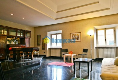 Argilla_Apartment_-_Rental_in_Rome-8